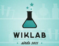 Wiklab
