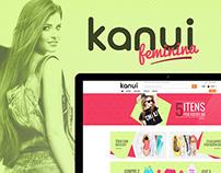 Kanui Girls