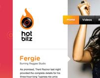 Hotbitz