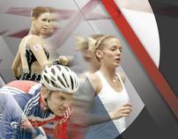 BBC Olympic Dreams