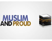 facebook timeline islamic covers