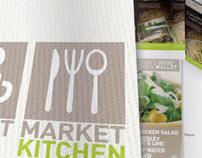 Aviva Catering Tender Reponse