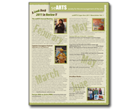 seArt Newsletter