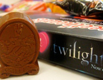 Twilight® Candies