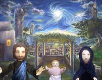 Puppets II - 2007 - 2012.