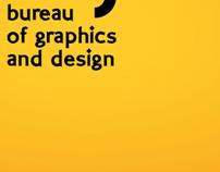 Logo para Estúdio de Design