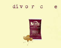 SWEET ONION KETTLE CHIPS