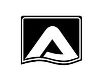 Anacapa Surfboards