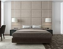 #120 - Bedroom