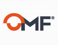 Mushroom Factory Logo