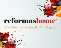 Folleto Reformas Home