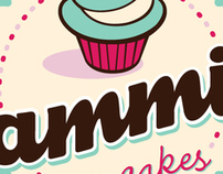 Hammies Cupcakes