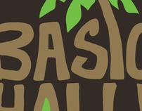 Basic Halli