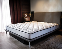 Mattress Discounters - Making Fantastic Sleeping Inexpe
