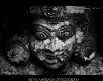 Thirunadhapuram Temple