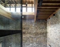 URDAIBAI'S BIODIVERSITY MUSEUM
