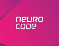 neuro code