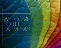 Taj Villas