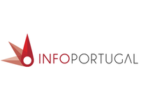 InfoPortugal