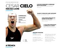 Cesar Cielo