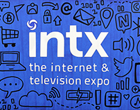 The Internet and Television Expo