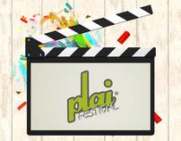 Plai Festival - Animation