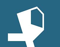 Arco | Pensare e fare costruzioni
