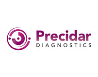 Precidar Diagnostics Project