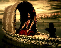 Bhola Maheshwar