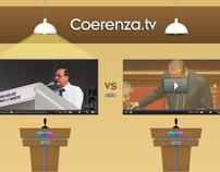 Coerenza.tv