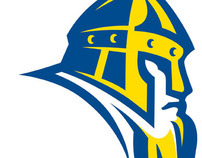 Augustana Athletic Identity