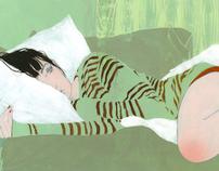Illustration - 2011