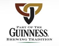 Branding Exploratory - Diageo Beer Portfolio