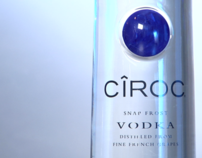 Ciroc Vodka | Flavors