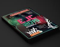 EJC - 2015