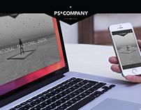 PS & Company