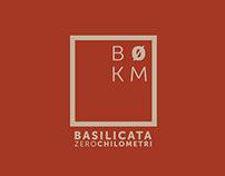 Basilicata Zero Chilometri