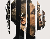 Blindspotting | Official Website