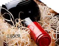 Mailing Ligier