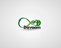 Davaam