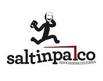 Saltinpalco motion graphics
