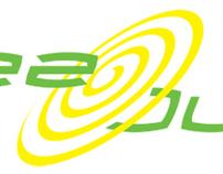 Buzz Juice (2004)