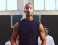 Nike | Slam