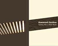 Rosewood Gardens Brochure