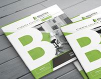 Presentation Catalogue