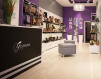 retail store_