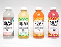 ROAR Organic Canada