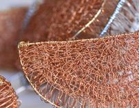 Orange Wire, 2009