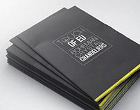 Bohemian Crystal Chandeliers Brochure