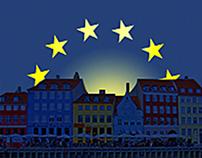 EU Newsletter